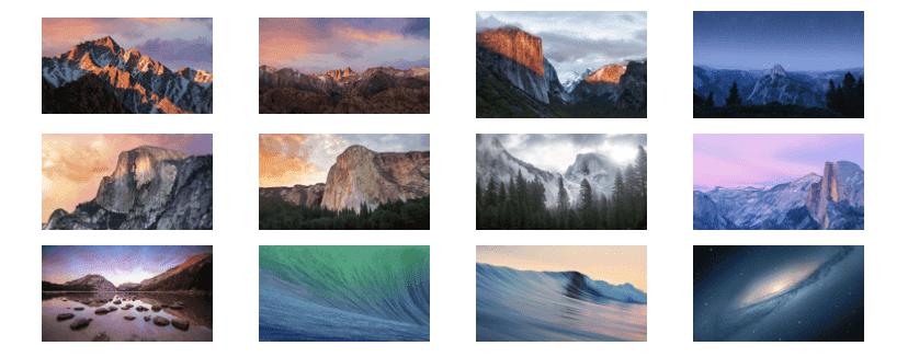 macbook-wallpaper-change