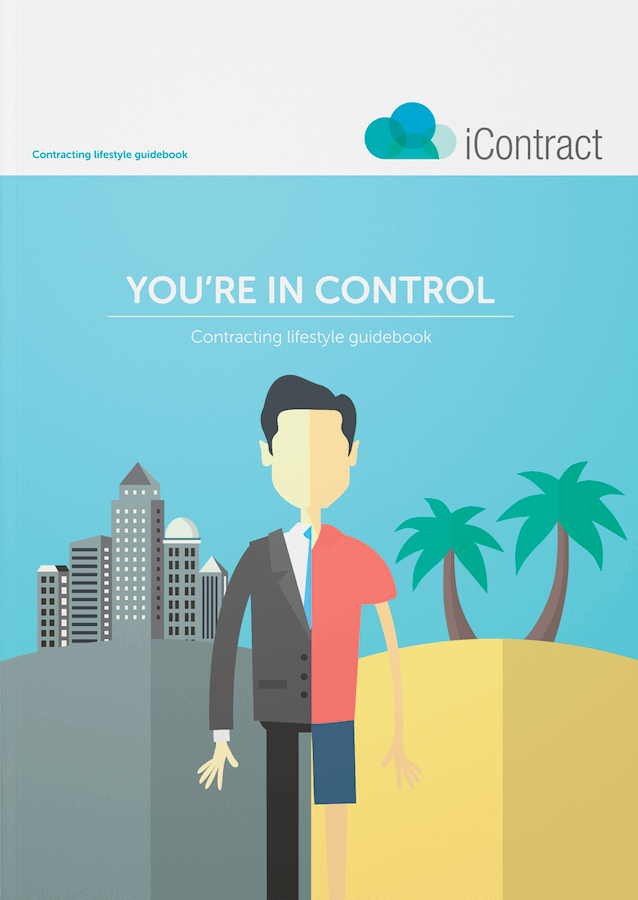 How to make the most of a contracting lifestyle