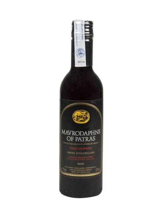 red-sweet-mavrodaphne-375ml-kourtaki