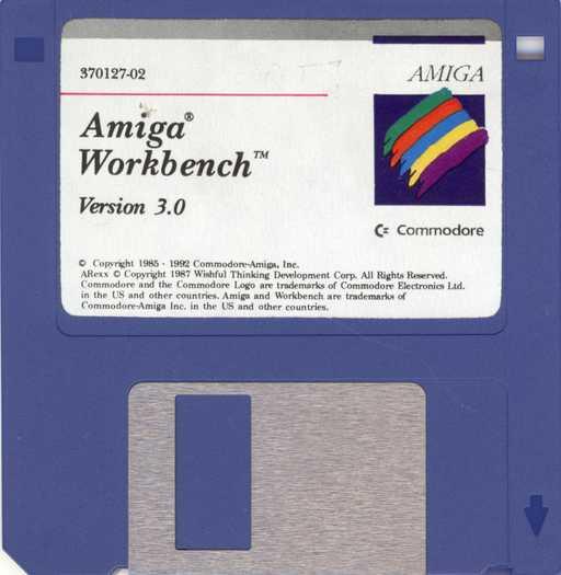 00002_amiga_workbench_diskette_resized.jpg