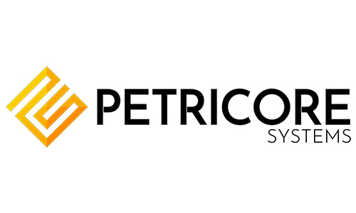 Petricore