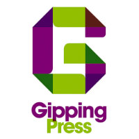 Gipping Press logo