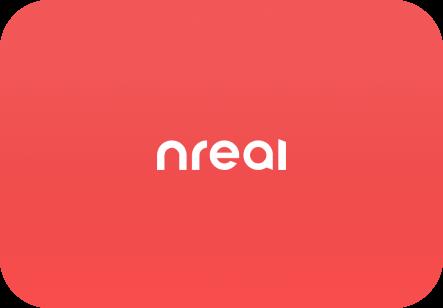 Nreal Icon