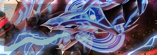 Cyber Dragon Guide | YuGiOh! Duel Links Meta