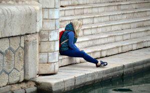 stres pada remaja