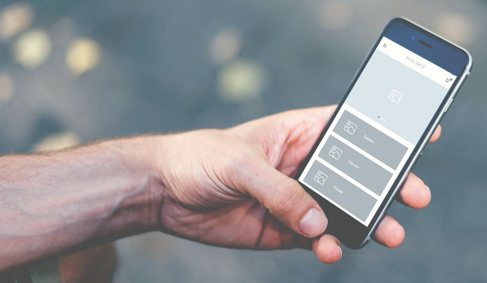 Wie erstellt man ein digitales Produkt, das User lieben? Und warum UX?