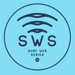 2 days to go... #surfwebseries #virtualsurfcontest #southafricasurf #SustainabilitySWS #shakasurfstore