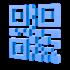 Tweeq App | Quick payment with QR codes
