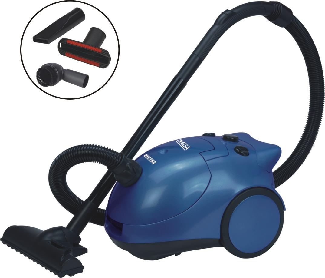 Vacuum Cleaner Repairs In Totteridge