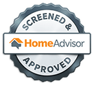 MDH Construction is a HomeAdvisor Screened & Approved construction company in Plymouth, MA