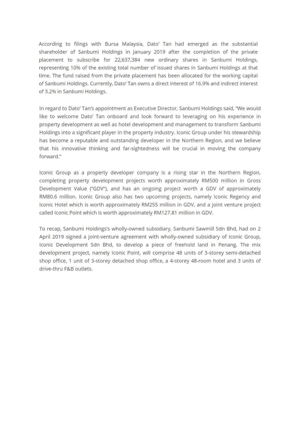 19april23 focus malaysia business new executive director of sanbumi holdings berhad2