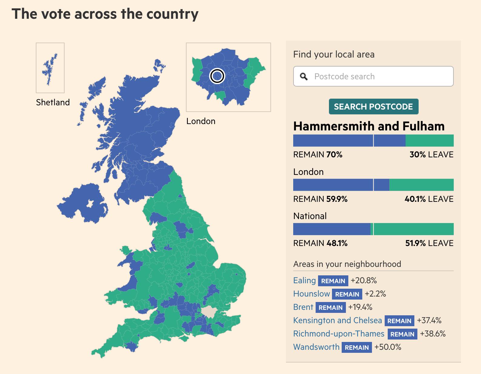 ft-eu-referendum-results