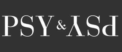 Logo Association des psychologues