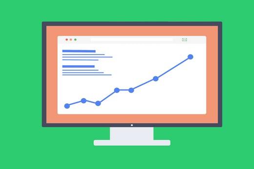 Como verificar e indexar todas as paginas do blog no Google