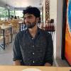 Qurram Zaheer