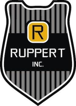 ruppert-inc-logo