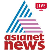 Watch Asianet News Live Online Streaming