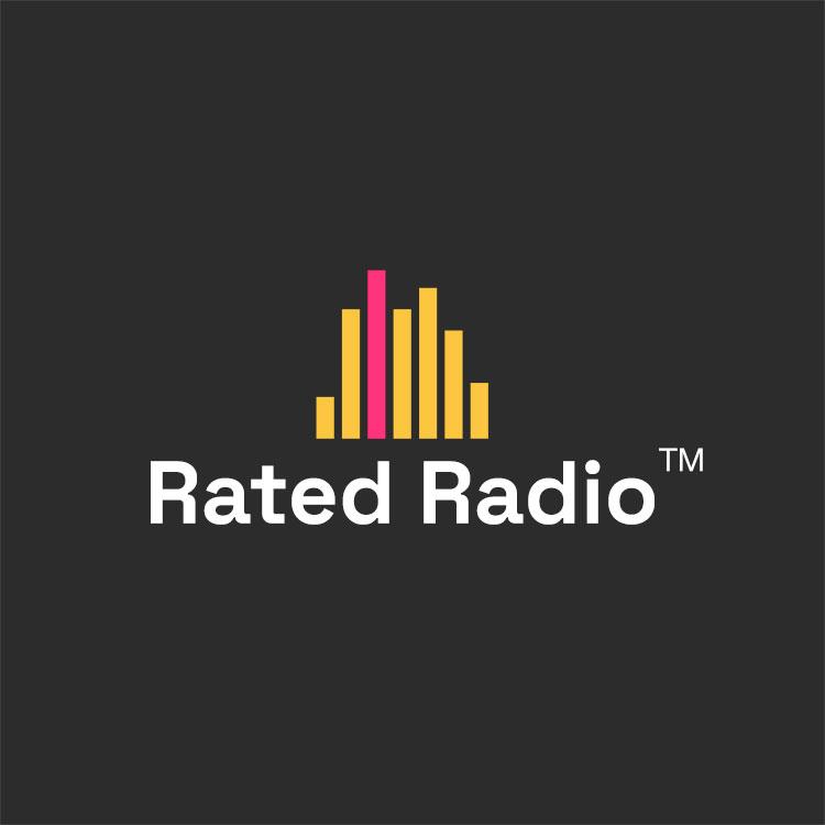Rated Radio