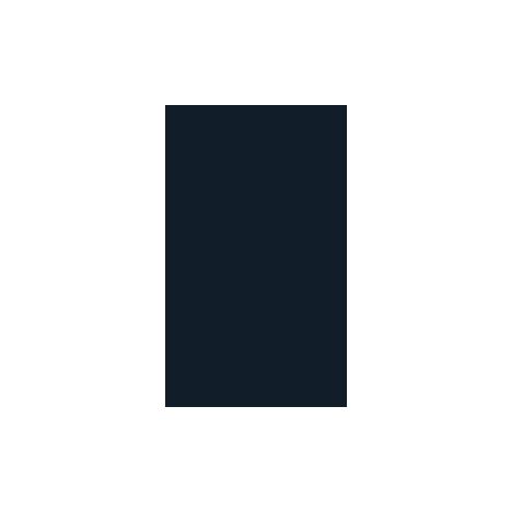 Tommie Sjef Wild Ales 🇳🇱