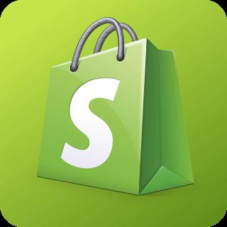 Billy Regnskabsprogram integrerer med Shopify