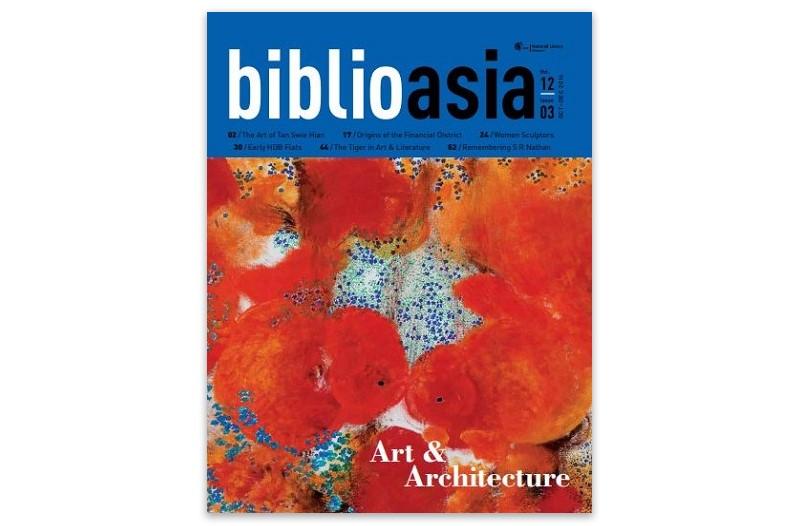 BiblioAsia 12-3 cover