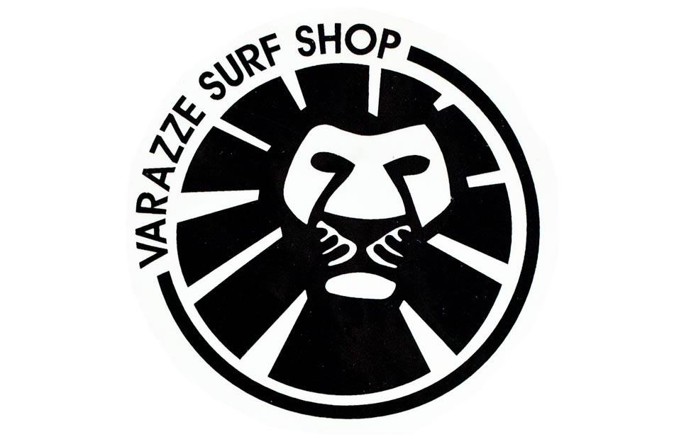 specials - logos