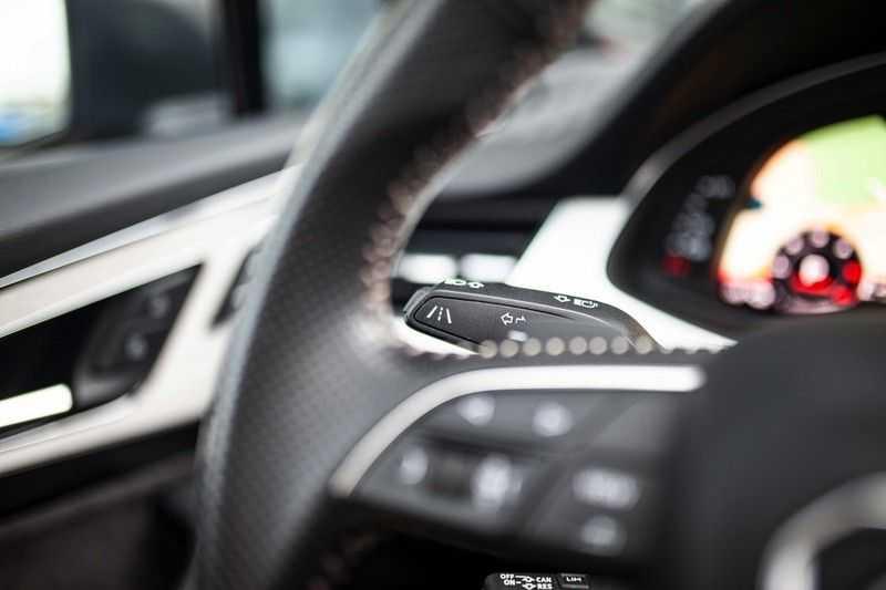Audi Q7 3.0 TDI E-Tron Quattro Sport *Matrix-LED / BOSE / ACC / Pano / Prijs Ex BTW* afbeelding 11