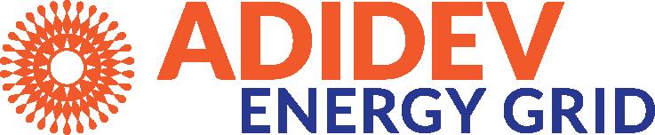 ADIDEV Enegy Grid