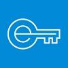 Logo de Encrypt.me