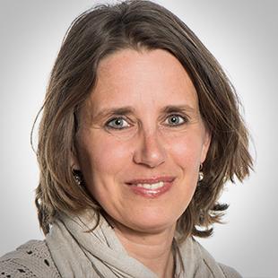 Barbara Vuillemin
