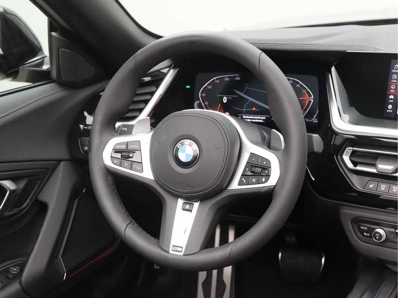 BMW Z4 Roadster sDrive20i High Executive M-Sport afbeelding 4