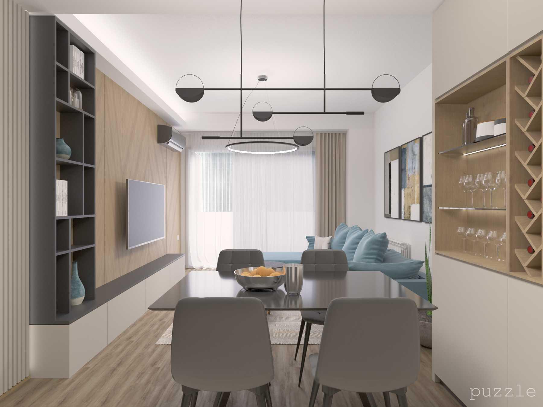 apartment-d-4.jpg
