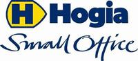 Systemlogo för Hogia small office