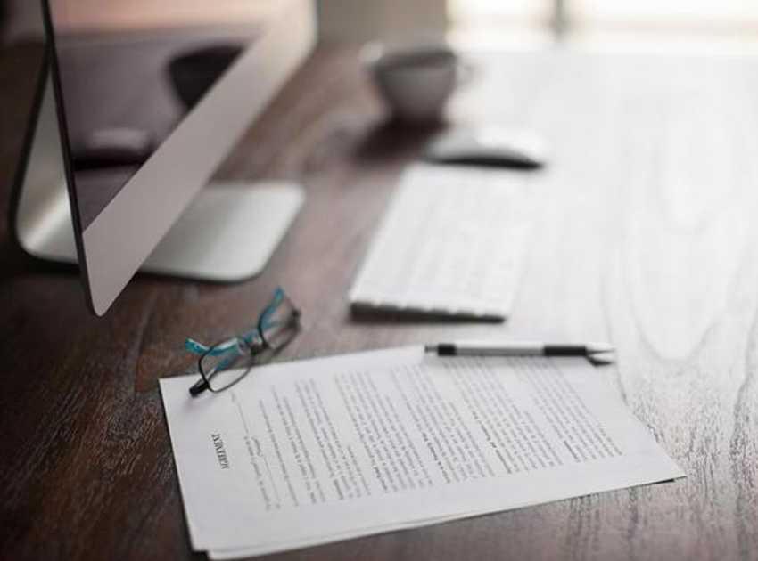 Accruent - Resources - Blog Entries - ASC 842 & IFRS 16: Understanding Practical Expedients - Hero