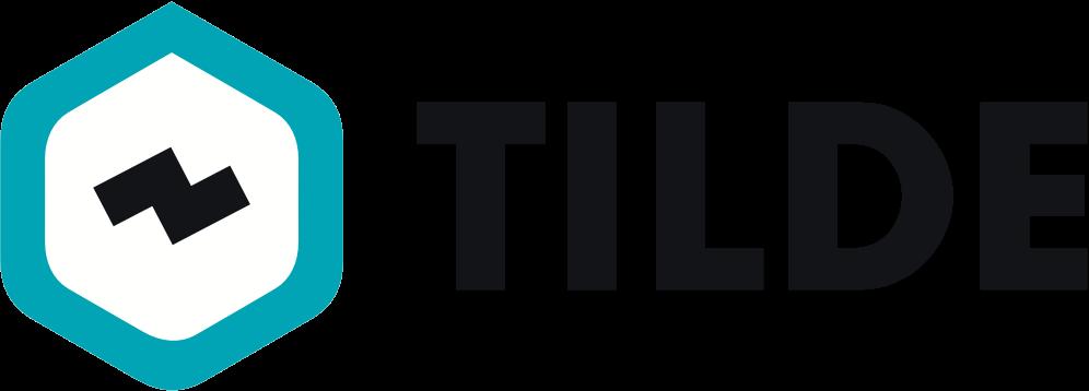 Tilde Logo