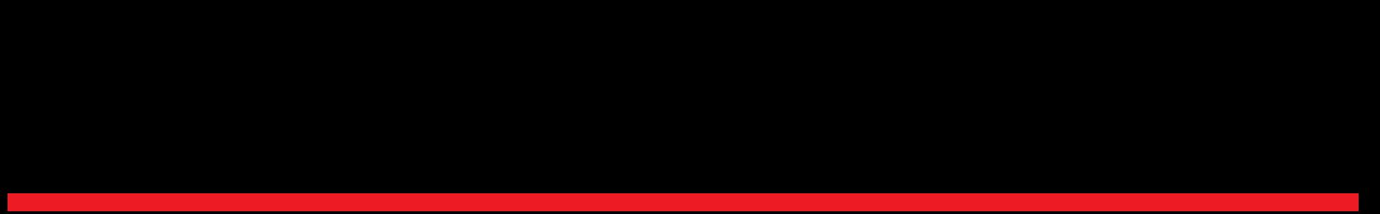 politiken logo