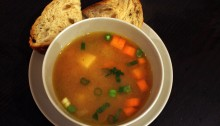 miso-soup-recipe