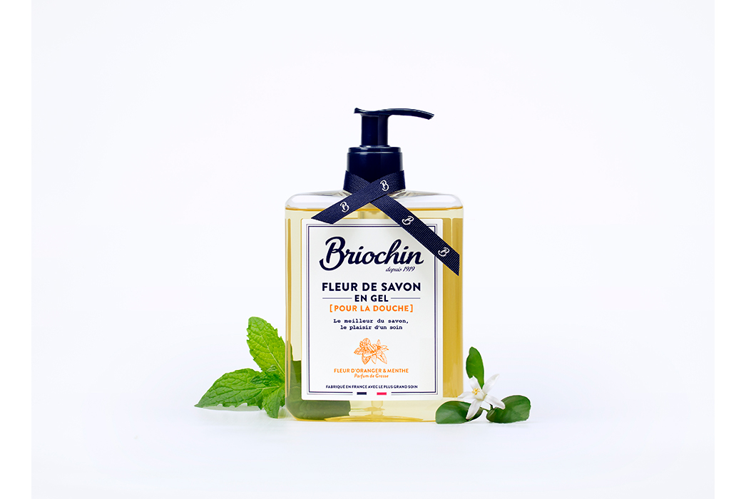 Briochin slider01