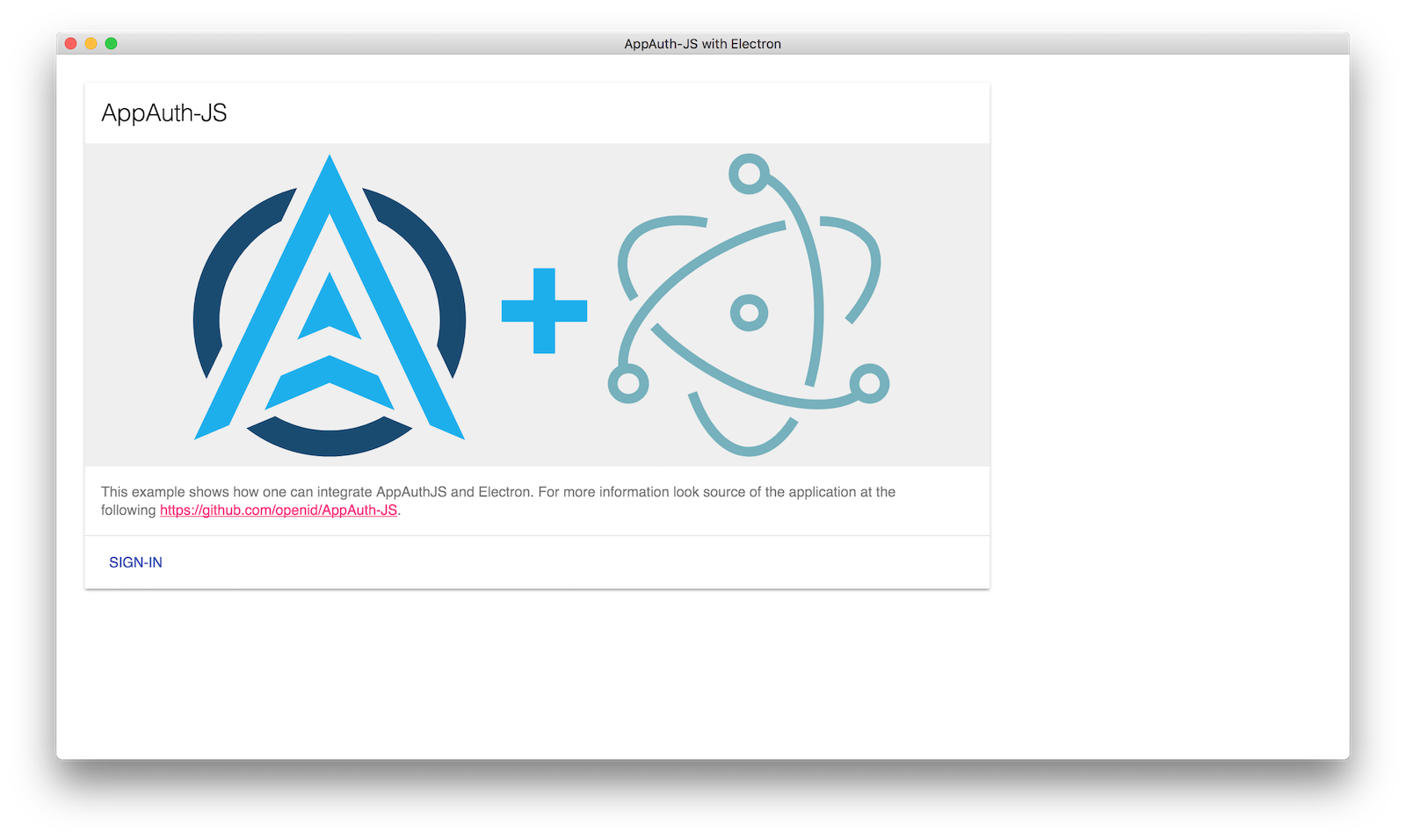 blog/electron-react-appauth-js/initial-load.png