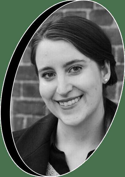 Laura Schorr's Portrait