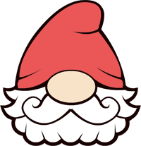 www.gnomeescape.com