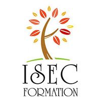 I.S.E.C FORMATION