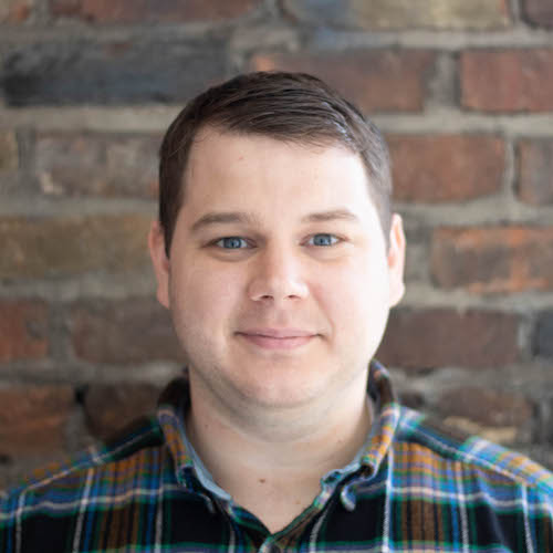 Ryan Borja - Awesome Inc U Web Developer Bootcamp