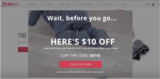 10-popup-cart-with-discount-example