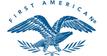 First-American logo