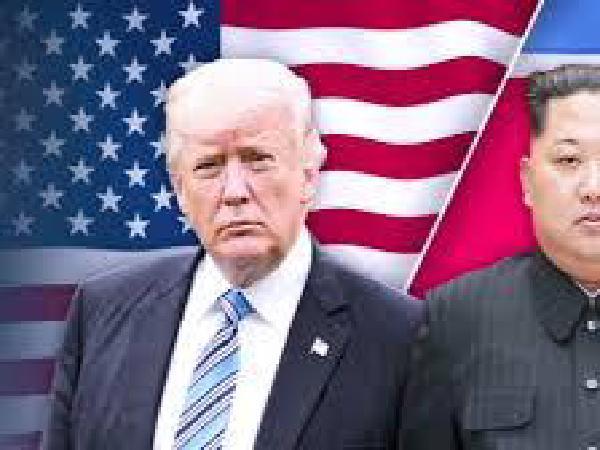 트럼프-김정은 회담장소 '싱가포르' 급부상