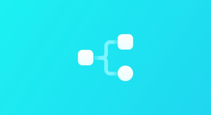 Switch component available in Framer