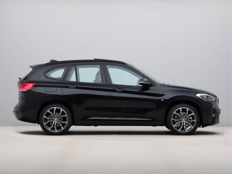 BMW X1 xDrive25e High Exe M-Sport Hybrid afbeelding 8