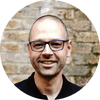 Jonathan Hyde - Former Head of Product, Legl