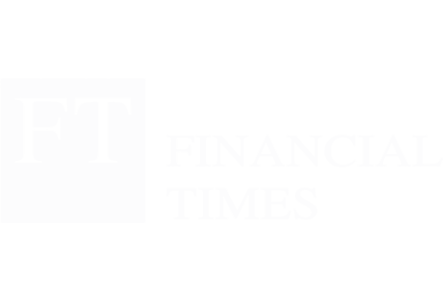 Financial Times FT logo